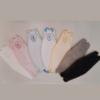ماسک سه بعدی بوفالو سفید، مشکی، طوسی، صورتی، زرد لیمویی، آبی، کاربنی