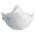 ماسک سه بعدی نانو